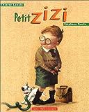 img - for Petit zizi book / textbook / text book