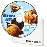 【Amazon.co.jp限定】アイス・エイジ(特別編) FFP仕様(初回生産限定) [DVD]