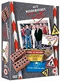 Auf Wiedersehen Pet Box Set - The Complete Series 1 and 2 [DVD]