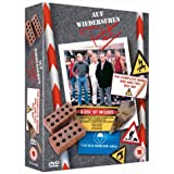Auf Wiedersehen Pet Box Set - The Complete Series 1 and 2 [DVD]by Tim Healy