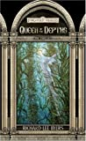 Queen of the Depths: The Priests (0786937378) by Byers, Richard Lee