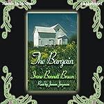 The Bargain | Irene Bennett Brown