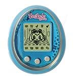Tamagotchi Friends - Blue Gem