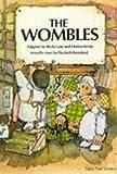Wombles Pb (Take Part)