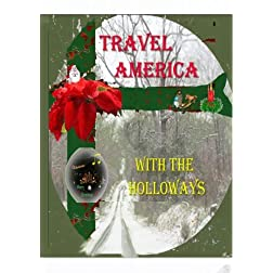 Travel America with the Holloways - Christmas