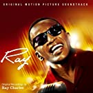 Ray (Original Motion Picture Soundtrack)