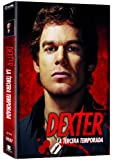 Dexter - Temporada 3 [DVD]