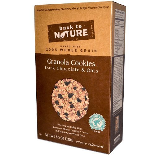back-to-nature-dark-chocolate-oats-granola-cookies-85-oz-pack-of-6-by-back-to-nature