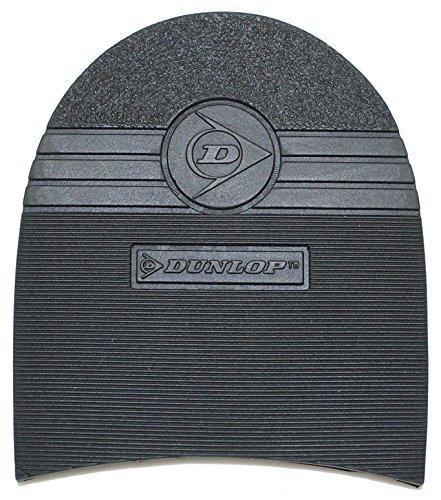 dunlop-caoutchouc-talons-prise-noir-1-paire-pour-bricolage-de-reparation-de-chaussures-8-mm-epaisseu