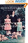 Counting One's Blessings: The Selecte...