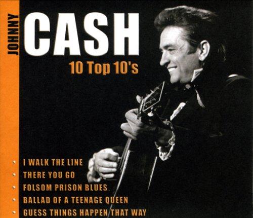 10 Top 10's