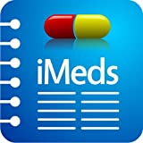 iMeds-Medication Reference