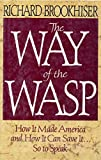 The Way of the Wasp