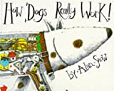 How Dogs Really Work (0006643191) by Snow, Alan