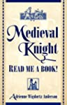 Medieval Knight-Read Me a Book!
