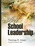 The art of school leadership /