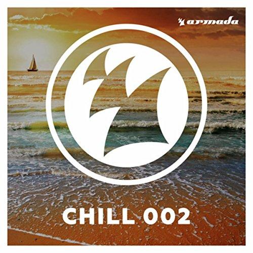 VA-Armada Chill 002-2CD-2015-wAx Download
