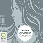 Corruption | Jessica Shirvington