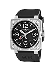 Bell & Ross Watch BR01-97POWRRSV