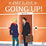 Going Up | Amy Lane