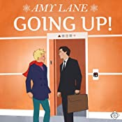 Going Up | [Amy Lane]
