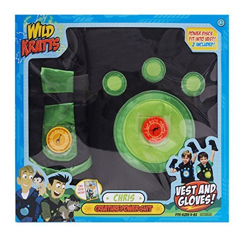 wild-kratts-creature-power-suit-chris-by-wicked-cool-toys