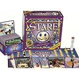 Stare! Board Game - 3rd Edition