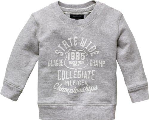 Tommy Hilfiger Boys Sweatshirt