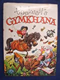 img - for Thelwell's Gymkhana book / textbook / text book