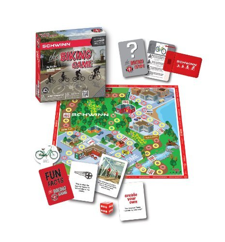 schwinn-the-biking-board-game-by-education-outdoors