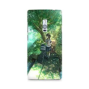 Mobicture Pattern Premium Designer Mobile Back Case Cover For OnePlus Two back cover,OnePlus Two back cover 3d,OnePlus Two back cover printed,OnePlus Two back case,OnePlus Two back case cover,OnePlus Two cover,OnePlus Two covers and cases