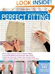 The Complete Photo Guide to Perfect F...