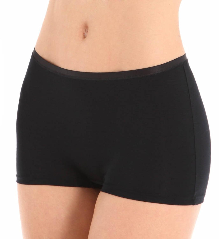 Zimmerli Pureness Panty 7003420 Damen Underwear günstig