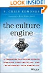 The Culture Engine: A Framework for D...