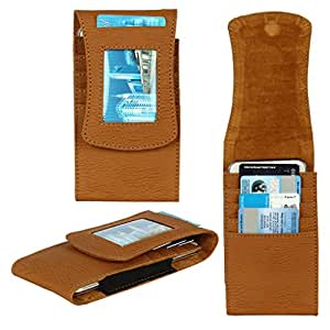 D.rD Pouch For Videocon A16