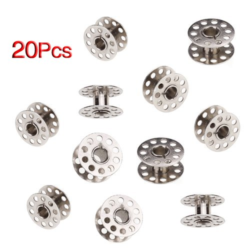 20-stuck-metall-spulenkorper-spule-startseite-fur-nahmaschine