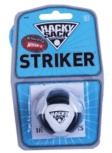 Wham-O Hacky Sack Striker - 1