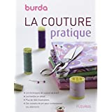 La couture pratique : Burdapar Heidemarie Tengler...