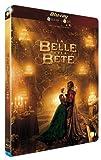 La Belle et la B�te [Combo Blu-ray + DVD]