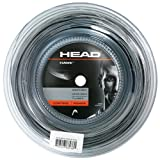 Head Hawk Tennis String Reel by HEAD