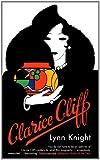 Clarice Cliff