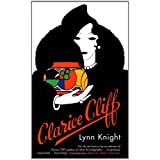 Clarice Cliffby Lynn Knight
