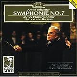 Bruckner: Symphony No.7 (Karajan)