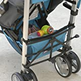 518RmpZIxLL. SL160  Disney with Kids Tip   Best Stroller for Disney