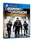 Tom Clancy's The Division (Gold Editi...