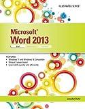 Microsoft® Word 2013: Illustrated Brief