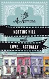 Notthing Hill with love... Actually