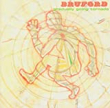 Gradually Going Tornado by Bruford, Bill (2005)