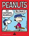 Peanuts Volume 3: Sei contenta bambola?