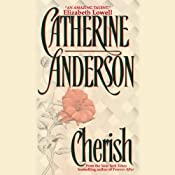 Cherish | [Catherine Anderson]